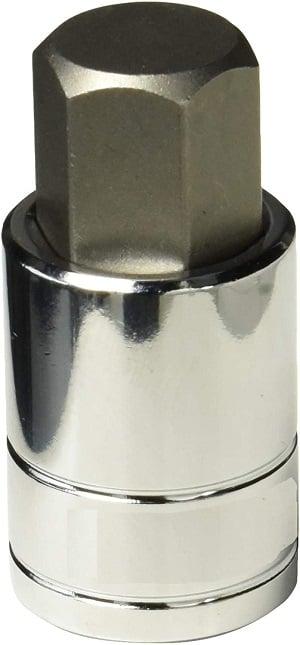 19mm hex socket-1