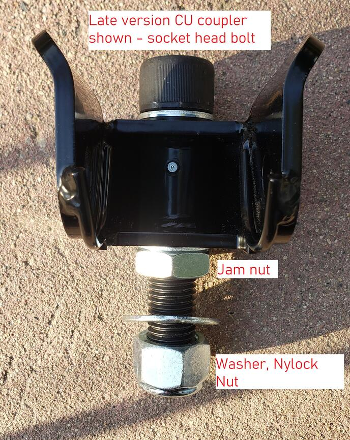 Max Coupler - Rear View-1